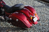Indian_Chieftain_Elite_Rear