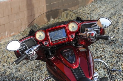 Indian_Chieftain_Elite_Ride_Command