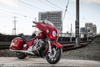 Indian_Motorcycle_Press_California_Chieftain_Elite