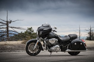 Indian_Motorcycle_Press_California_Chieftain_Limited