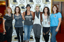 STURGIS-BUFFALO-CHIP-BIKER-BELLES-2016-PANELISTS