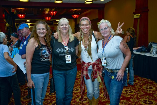 STURGIS-BUFFALO-CHIP-BIKER-BELLES-FRIENDS