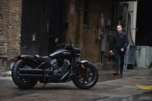 2018-Scout-Bobber-04