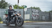 2018-Scout-Bobber-09