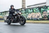 2018-Scout-Bobber-10