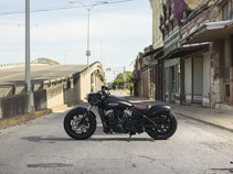 2018-Scout-Bobber-13