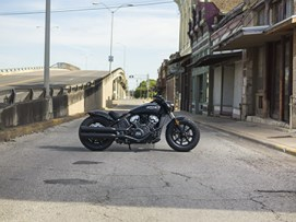 2018-Scout-Bobber-16