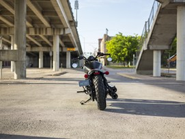 2018-Scout-Bobber-25