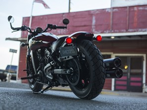 2018-Scout-Bobber-27