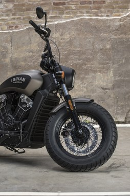 2018-Scout-Bobber-Accessory-04