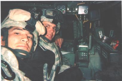 Iraq 008