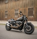 Harley-Davidson Announces Third Quarter 2017 Results