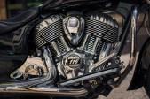 2017-thunder-stroke-116-ci-stage-3-big-bore-kit-10