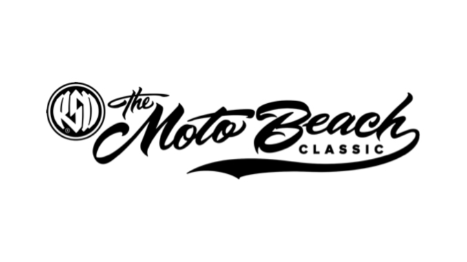 RSD Moto Beach Classic Oct 26-27