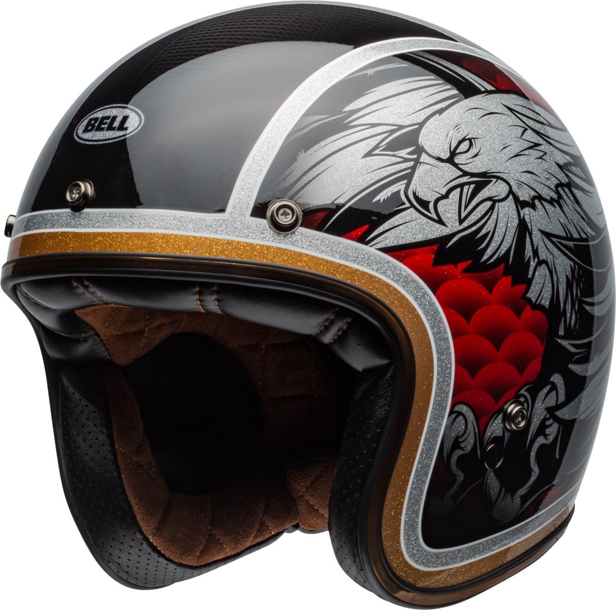 Bell Helmets Unveils 2019 Lineup