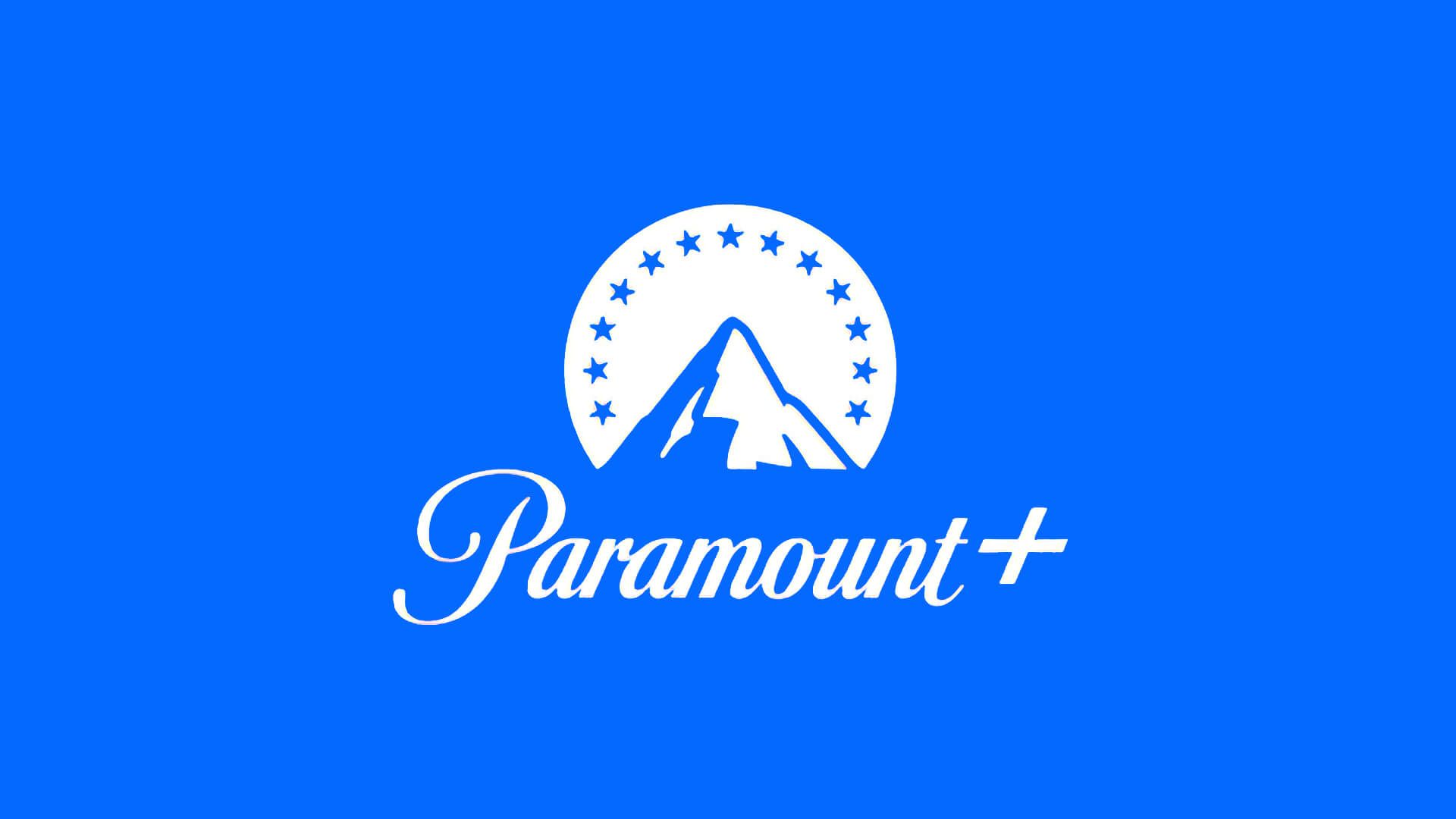 ViacomCBS Unveils Title of Upcoming CBS All Access Rebrand: Paramount+