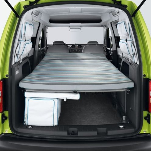 caddy_maxi_camper_fold_out_bed
