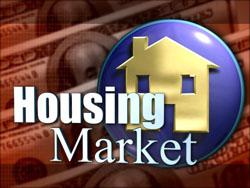 Housing Market artwork 8-2012