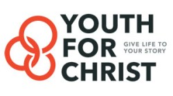 youth-for-christ-logo-11-2016