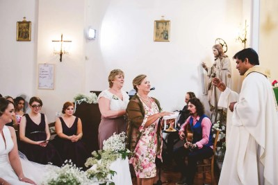 wedding-ceremony-borgo-di-tragliata-the-waistcoats-live
