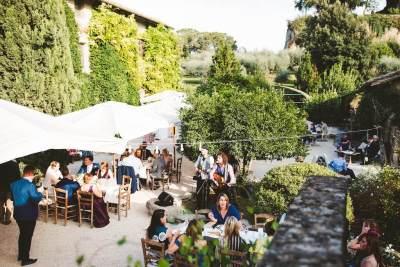 wedding-the-waistcoats-pizza-party-aperitif-borgo-di-tragliata
