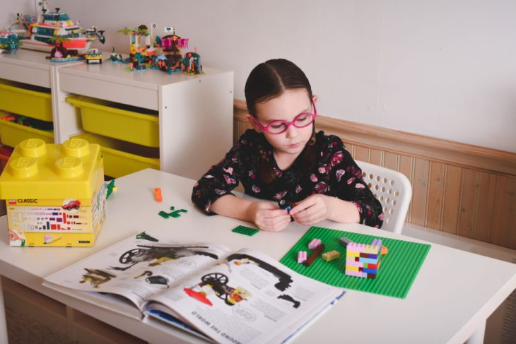 Can I really homeschool an only child? What about socialization? What about alone time? Won't it be hard? These might be just a few of your homeschooling an only child question.... Let me give you the resources you need!