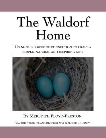 waldorf-home-cover