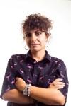 Laura Aurizzi