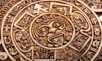 profezia maya 2012