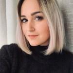 Erica Ciaccia