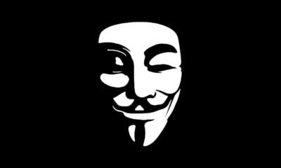 Guy Fawkes Londra