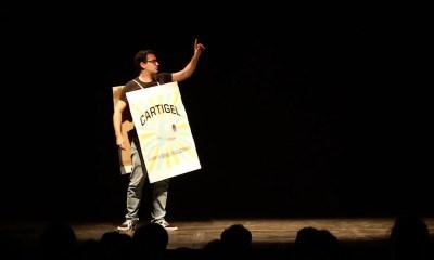Il Manifesto debutta al Teatro Belli di Roma