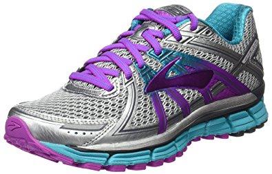 Adrenaline GTS 17 Running Shoe