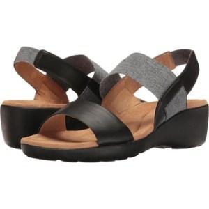 Easy Spirit Women's Kaffi Slingback Sandal