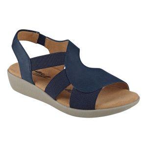 Easy Spirit Kalayla Slingback Sandal