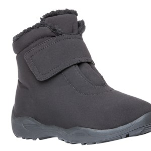 Propet Madison Ankle Strap Boot