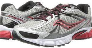 saucony grid ignition 5