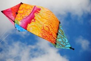 Thunder Bay Kite Festival 2011_4