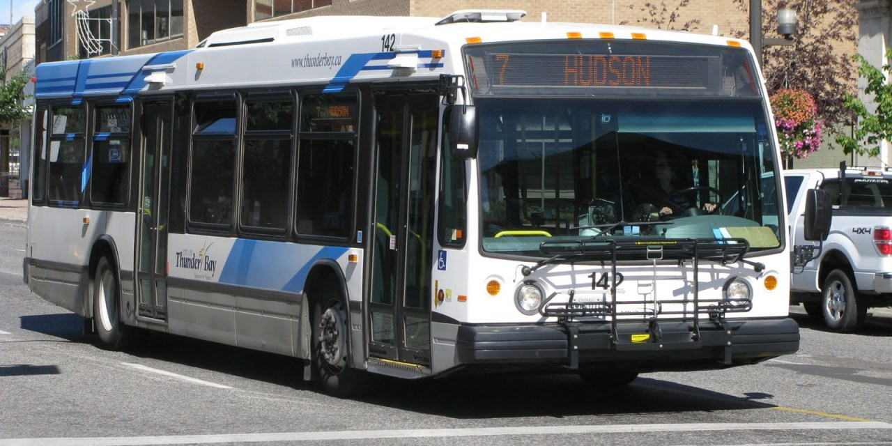 Transit and Bluesfest Partner with Ticket-to-Ride Program