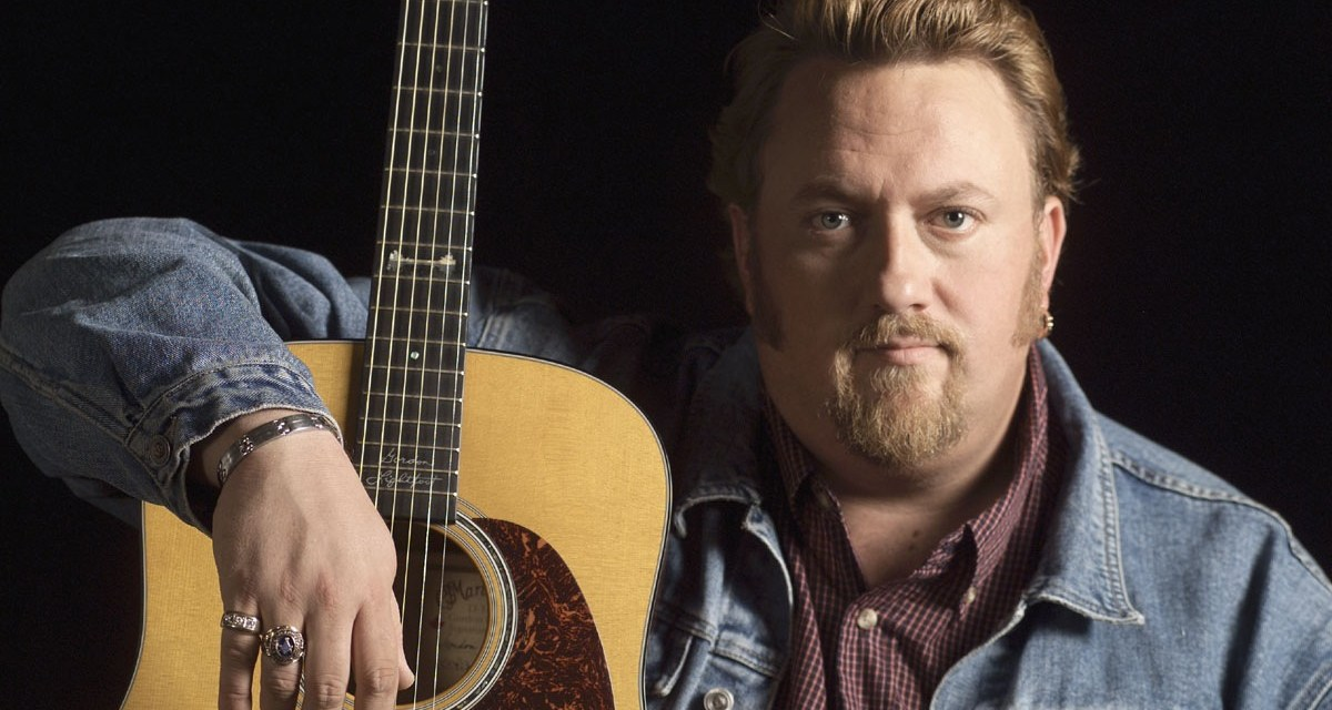 Cape Breton Musician JP Cormier to Play Murillo February 10