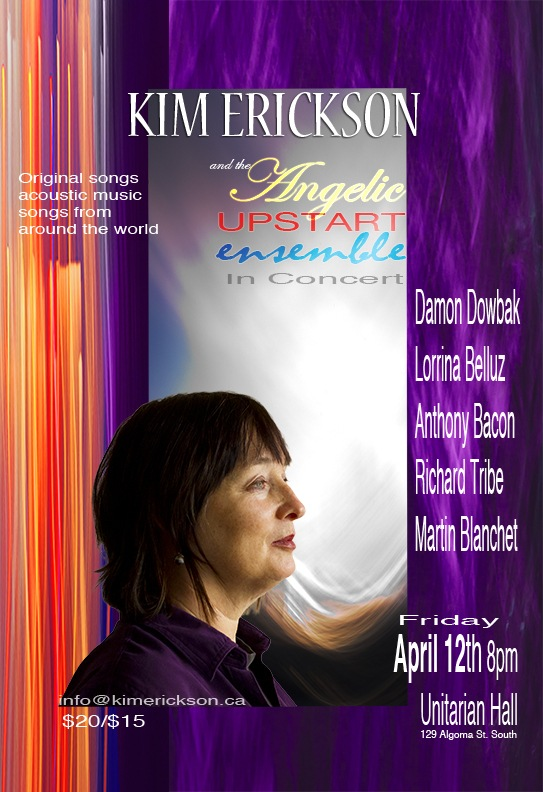 2013-04-12-kim_erickson_and_the_angelic_upstart_ensemble_in_concert-1