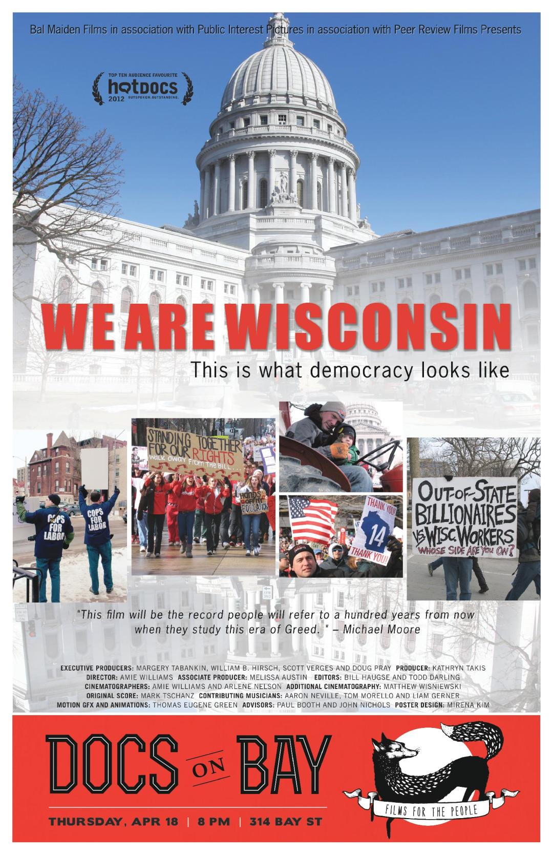 DOB_WeAreWisconsin_Poster-page-001