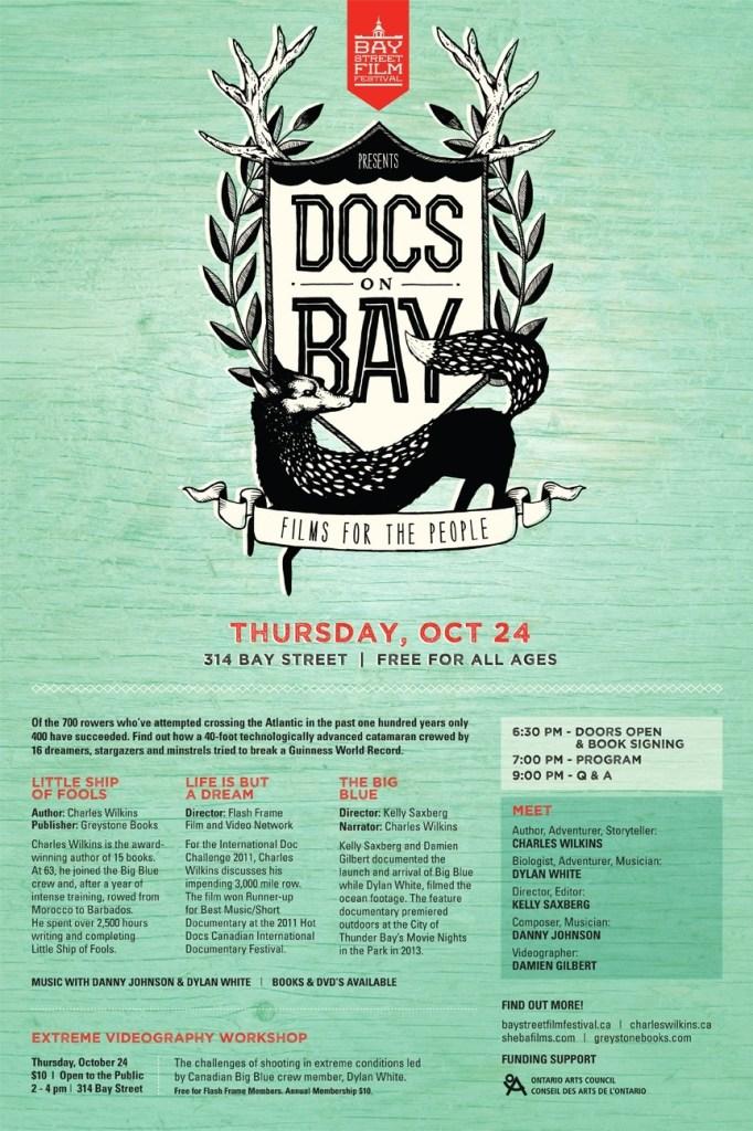 DOB2013_Poster_Oct_WEB