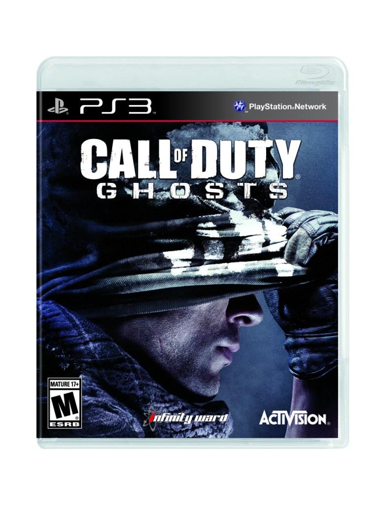 COD_GHOSTS_PS3_2D_Boxshot2