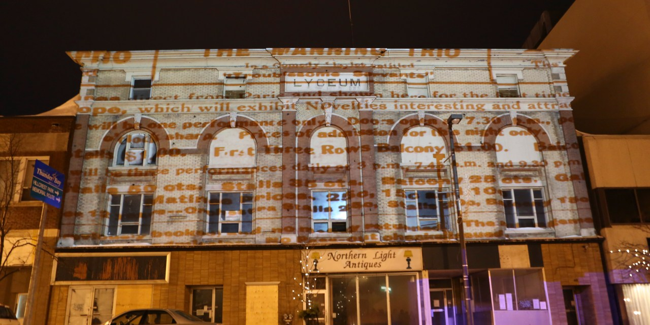 Arts & Heritage Awards Celebrate Thriving Cultural Sector
