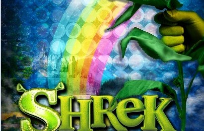 Shrek Sings! Hit Musical Comes to Life at the Paramount