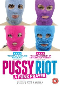 Pussy-Riot1