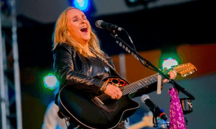 2014 Thunder Bay Blues Festival: Day 1 photo gallery