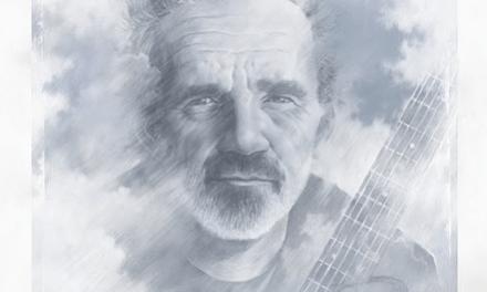 The Breeze Eric Clapton & Friends