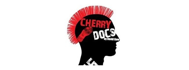 Cherry Docs: A Solid Theatrical Effort